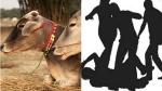 ஜார்கண்ட்டில் மீண்டும் ஒரு பயங்கரம்.. பசு மாடு கடத்தியதாக கும்பல் தாக்குதல்.. இளைஞர் படுகொலை