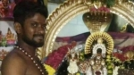 அமைந்தகரையில் 100 பவுன் வரை நூதன முறையில் மோசடி.. போலி சாமியார் கைது