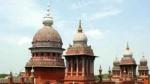 நீட் ஆள்மாறாட்டம்: போர்ஜரி மாணவர் உதித் சூர்யா முன்ஜாமீன் கோரி ஹைகோர்ட்டில் மனு