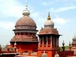 சிறுபான்மையினர்.. 10ம் வகுப்பு தமிழ் பாடத் தேர்வு எழுத.. 2022ம் ஆண்டு வரை விலக்கு