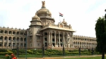 கர்நாடகாவில் மீண்டும் பரபரப்பு- 15 சட்டசபை தொகுதிகளுக்கு அக். 21-ல் இடைத் தேர்தல்!