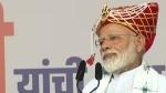 மகாராஷ்டிரா சட்டசபை தேர்தல் பிரசாரத்தை தொடங்கினார் மோடி! முதல்வர் பட்னவிஸ்க்கு புகழாரம்!