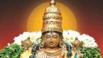 மகாளய அமாவாசை, நவராத்திரி பண்டிகைகள் - புரட்டாசி மாத முக்கிய விரத நாட்கள்