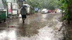 தமிழகத்தில் பல மாவட்டங்களில் அடுத்த 24 மணி நேரத்தில் பலத்த மழை பெய்யும்.. சென்னைக்கு சூப்பர் தகவல்