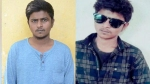 பெண்ணின் டிரஸ்ஸை கிழித்த ரவுடி... ஆத்திரத்தில் கொந்தளித்த 2 பேர் கும்பல்... சரமாரி அரிவாள் வெட்டு!