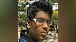 வசூல்ராஜா எம்பிபிஎஸ் படம் மாதிரியே இருக்கு.. வெங்கடேசனுக்கு ஜாமீன்மறுப்பு.. உதித்சூர்யாவுக்கு ஜாமீன்