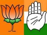 மகாராஷ்டிரா தேர்தல்: பாஜக கூட்டணிக்கு 194 இடங்கள்; காங்.- அணிக்கு 86 இடங்கள்- ஏபிபி கருத்து கணிப்பு
