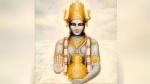 தன்வந்திரி ஜெயந்தியும் தீபாவளி லேகியமும் - நோய்கள் தீர்க்கும் மஹா தன்வந்திரி ஹோமம்