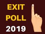 Maharashtra & Haryana Election Exit Poll Results 2019 LIVE: சற்று நேரத்தில் எக்ஸிட் போல் முடிவுகள்