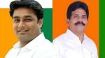 மகாராஷ்டிரா சட்டமன்ற தேர்தல்.. ஒரே தொகுதியில் மோதும் இரண்டு தமிழர்கள்.. பரபரப்பு