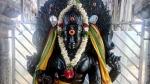 குரு பெயர்ச்சி 2019-20:  பூசம், ஆயில்யம் நட்சத்திரகாரர்களுக்கு குரு பெயர்ச்சி பலன்கள்