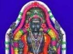 குரு பெயர்ச்சி 2019-20: புனர்பூசம் நட்சத்திரம் குரு பெயர்ச்சி பலன்கள்