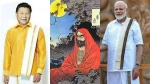 எல்லாம் சரி.. மாமல்லபுரத்தை ஏன் தேர்வு செய்தார்கள் மோடியும், ஜின்பிங்கும்.. இது மட்டும் புரியலையே!