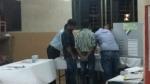ஹரியானா சட்டசபை தேர்தல்.. 90 தொகுதிகளில் சற்று நேரத்தில் தொடங்கும் வாக்குப்பதிவு!
