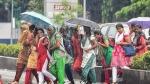 சென்னை உள்பட 14 மாவட்டங்களில் மிக கனமழை பெய்யும்.. வானிலை ஆய்வு மையம்