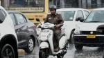 தேனி, திண்டுக்கல், கோவை, நீலகிரியில் மிக பலத்த மழைக்கு வாய்ப்பு- சென்னை வானிலை மையம்