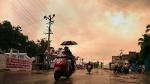 நாளை சூப்பர் ஹெவி ரெய்ன்.. தமிழ்நாடு வெதர்மேன் கணிப்பு.. எங்கெல்லாம் மழை பெய்யும் தெரியுமா?