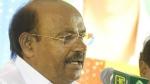 காஷ்மீரில் மீண்டும் தொலைதொடர்பு சேவை.. சரி தைலாபுரத்தில் BSNL எப்ப வேலை செய்யும்? ராமதாஸ் சுளீர்