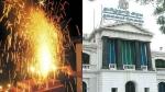 27ம் தேதி தீபாவளி.. அடுத்த நாள் அரசு விடுமுறை.. ஸ்வீட் ஷாக் கொடுத்த தமிழக அரசு!