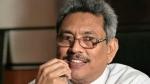 நான் வெற்றிபெற்றுவிட்டேன்.. தேர்தல் ஆணையம் அறிவிக்கும் முன்பே வெற்றியை அறிவித்த கோத்தபய ராஜபக்சே