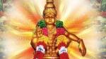 சபரிமலை யாத்திரை: மதநல்லிணக்கத்தின் அடையாளமான வாபர் சாமி சந்நிதி