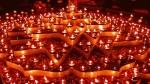 கார்த்திகை மாத முக்கிய விரத நாட்கள் : கார்த்திகை தீபம், கார்த்திகை சோமவார விரதம், பைரவாஷ்டமி