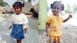 வெளிநாடுகளில் விருதுகளை அள்ளிய மெரினா புரட்சி டிரைலர் ரிலீஸ்!