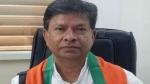 ஆபாச வீடியோ: டாமன் டையூ பாஜக தலைவர் கோபால் டாண்டேலின் ராஜினாமாவை ஏற்றார் அமித்ஷா