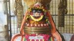 நோய் தீர்க்கும் ஐப்பசி அன்னாபிஷேகம் -  சிவ ஆலயங்களில் நாளை கோலாகலம்