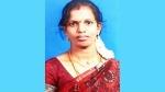 10க்கு மேற்பட்ட ஆண் நண்பர்கள்.. கேட்டால் சித்தப்பா பெரியப்பான்னு சமாளிப்பு.. கவிதாவின் பரிதாப முடிவு