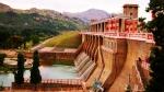 காவிரிக்கு பிறகு நமது பெரிய ஆறு தென்பெண்ணைதான்.. குறுக்கே கர்நாடகா அணை.. இனி தமிழக நிலை?