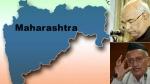 மகாராஷ்டிராவில் ஜனாதிபதி ஆட்சி அமல்- ஆளுநர் முடிவுக்கு காரணமே என்சிபி கேட்ட 2 நாள் அவகாசம்தான்!