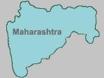 Breaking News Live: மகாராஷ்டிராவில் அரசு அமைக்கப்போவது யார்? நொடிக்கு நொடி பரபரப்பு