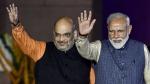 2 கல்லில் 3 மாங்காய்.. செம சந்தோசத்தில் பாஜக தலைகள்.. ஒரே நாளில் அடுத்தடுத்து குட் நியூஸ்