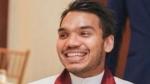 சுய நலனுக்கு இலங்கை விவகாரத்தை பயன்படுத்தும் தமிழக அரசியல்வாதிகள்: நாமல் ராஜபக்சே மீண்டும் விமர்சனம்