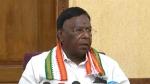 மகாராஷ்டிரா: இன்னும் ஒரு வாரத்தில் புதிய ஆட்சி அமையும்.. புதுவை முதல்வர்