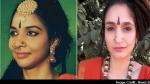 நித்தியானந்தா ஆசிரமத்தில் குஜராத் போலீஸ் அதிரடி.. 2 பெண் நிர்வாகிகள் கைது.. 6 பிரிவுகளில் வழக்கு!