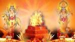 அரசியல் தலைவராகும் யோகம் உங்க ஜாதகத்தில் இருக்கா - அப்போ நீங்க தேர்தலில் நில்லுங்க