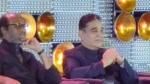 கமலும், ரஜினியும் தம்பிகளுக்கு வழி விட வேண்டும்.. விஜயின் அரசியல் பிளானை மறைமுகமாக பேசிய எஸ்.ஏ.சி!