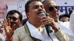 சிவசேனா-காங். ஆட்சி அமைத்தால் அடுத்த ஆண்டே தேர்தல் வரும்... தொடரும் சஞ்சய் நிருபம் கலகக் குரல்
