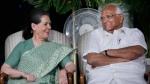 சிவசேனாவுக்கு ஆதரவு தருவாரா.. சோனியா காந்தியை இன்று சந்திக்கிறார் சரத்பவார்.. முக்கிய ஆலோசனை