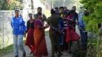 இலங்கை: வாக்குச்  சாவடிகளில் குவிந்த இந்திய வம்சாவளி தமிழர்கள்-நுவரெலியாவில் 40% வாக்குப் பதிவு!