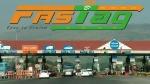 நாடு முழுவதும் ஃபாஸ்டேக் செல்லும்..  சென்னையில் உள்ள சுங்கச்சவாடிகளுக்கு மட்டும் செல்லாது