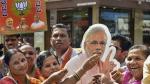 கர்நாடக இடைத் தேர்தல்.. பாஜகவின் பிரமாண்ட வெற்றி பின்னணி என்ன?