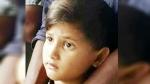 அக்கா துப்பட்டாவில் ஊஞ்சலாடிய தம்பி.. கழுத்தை இறுக்கி.. மூச்சு திணறி.. பரிதாப மரணம்!
