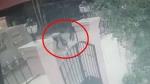 பொதுப்பணித்துறை பொறியாளர் மீது சரமாரி தாக்குதல்.. பரபரப்பு சிசிடிவி காட்சிகள்