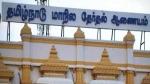 தமிழக உள்ளாட்சி தேர்தல்: புதிய அறிவிப்பு இன்று மாலை 4.30 மணிக்கு வெளியாகிறது