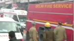 டெல்லியில் பயங்கர தீ விபத்து- 35 பேர் பலி- 50க்கும் மேற்பட்டோர் படுகாயம்