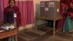 ஜார்க்கண்ட் சட்டசபை தேர்தல்.. 4ம் கட்ட வாக்குப்பதிவு துவங்கியது.. 15 தொகுதிகளில் பலப்பரீட்சை!