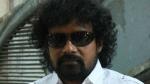 தமிழக திரைப்பட இயக்குநர் மு.களஞ்சியம் மீது தாக்குதலா? இலங்கை ராணுவம் மறுப்பு